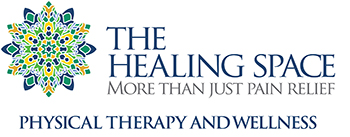 Dr. Norma Ford's The Healing Space Arizona